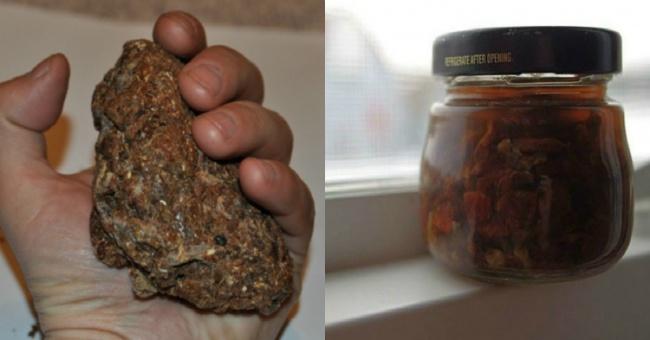 بره موم ؛ مادهای که همزمان ضد باکتری، ضد قارچ و ضد ویروس است