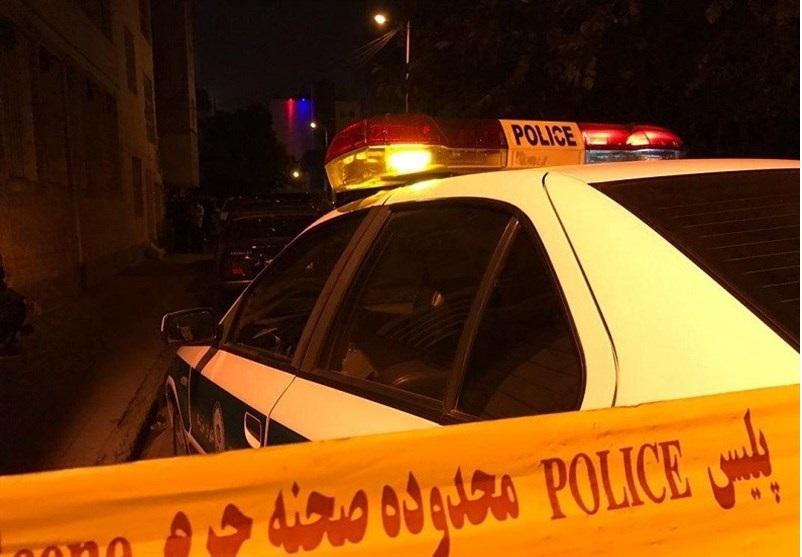 جزییات جنایت نارمک و افسریه تهران: شیما ۳۳ ساله و پسر ۱۸ساله چگونه سلاخی شدند؟