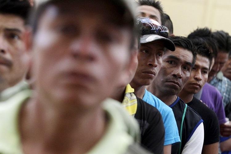 آمریکای لاتین پر خشونت ترین نقطه دنیا