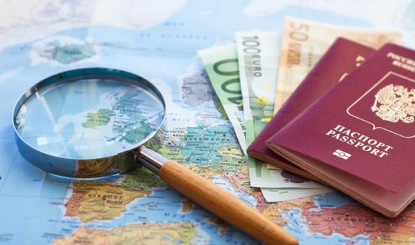 افراد از طریق سرمایهگذاری پاسپورت و اقامت کشور مورد علاقه خود را بدست میآورند، جایی که سرمایهگذاری در اقتصاد آن کشور به معنای دسترسی سریع و راحت به قویترین پاسپورت های جهان است.
