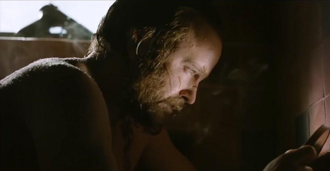 «ال کامینو: فیلم بریکینگ بد» ( El Camino: A Breaking Bad Movie) یک اختتامیه راضی کننده و احساسی است که در آن شاهد یک بازی خیره کننده دیگر از آرون پال هستیم.