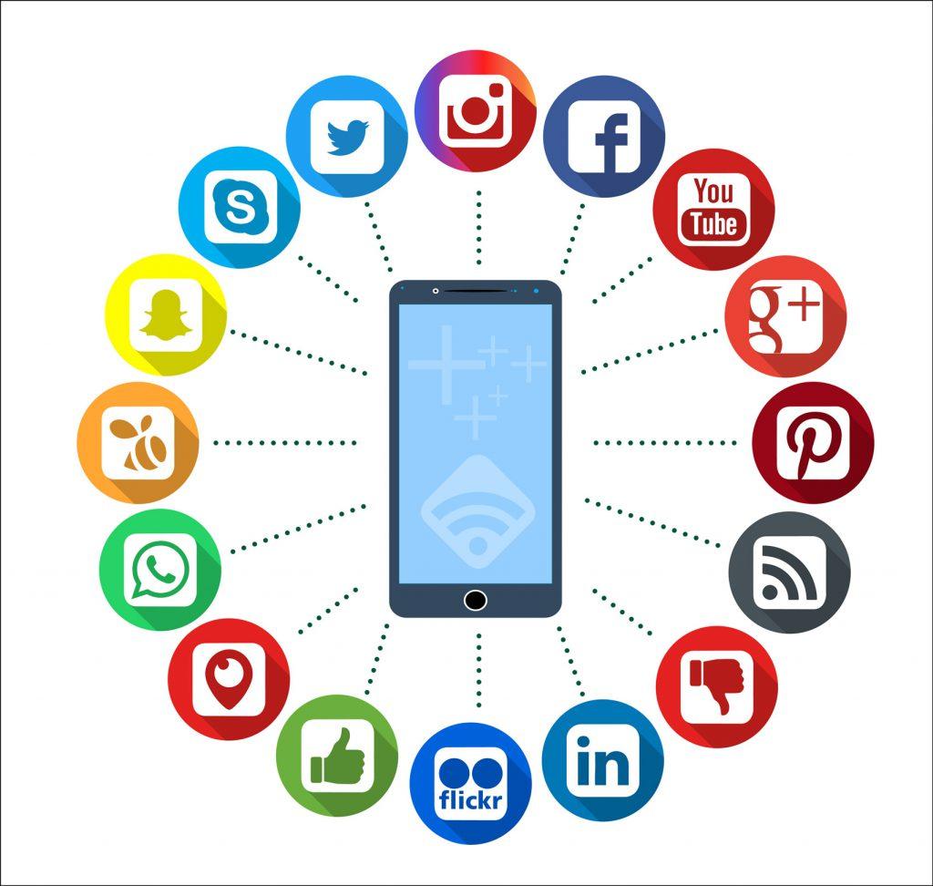 این روزها زندگی بدون «رسانه های اجتماعی» (Social Media) تقریباً غیرممکن و غیرقابل تصور است. ظهور رسانه های اجتماعی در یک دهه اخیر باعث تغییرات بی سابقه ای در سبک زندگی، اقتصاد، روابط اجتماعی، سیاست و به طور کلی تمام چیزهایی که با زندگی بشری ارتباط دارد شده است.
