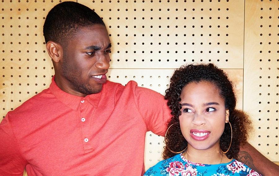 در یک رابطه عاشقانه چطور همان اول بفهمیم به درد هم نمی خوریم؟