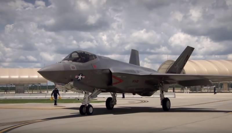 یک پیمانکار دفاعی آلمانی ادعا کرده که با یک سیستم راداری جدید موفق به رهگیری دو فروند جنگنده پنهانکار و فوق پیشرفته F-35 شده است، جنگنده های نسل پنجمی که گمان می شد غیرقابل شناسایی و رهگیری هستند.