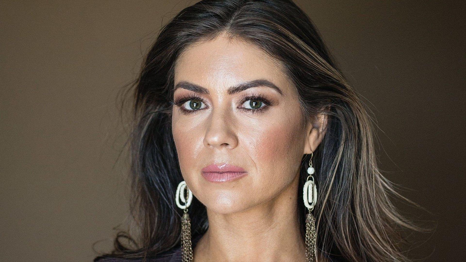 کریستیانو رونالدو فوتبالیست مشهور پرتغالی و عضو کنونی تیم یوونتوس به تجاوز به مدلی به نام کاترین مایورگا در سال 2009 متهم شده است.