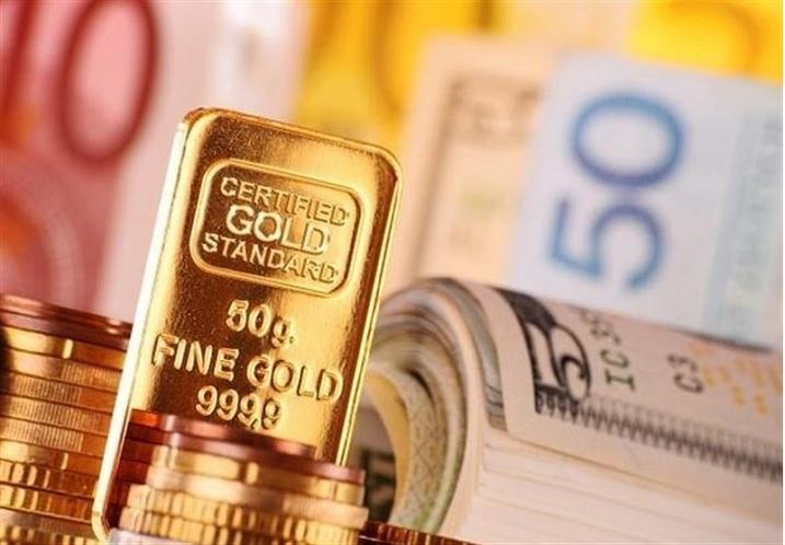 وضعیت دلار، سکه، طلا و بورس: ۷۲ ساعت پس از تراژدی ۳۰۰۰ تومانی