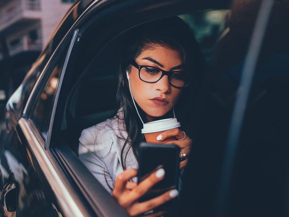 عادتهای زنانه که بهتر است برای تغییر آنها خودتان را خسته نکنید