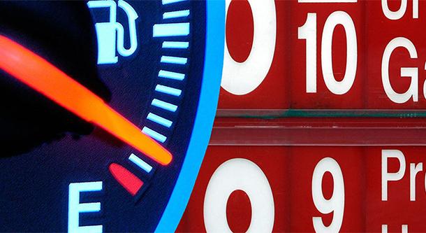 در این که ایران یکی از ارزان ترین بنزین های جهان را داشت شکی نیست اما این موضوع تنها تا زمانی به معنای ارزان بودن آن با توجه به درآمد شهروندان است که به قیمت آن در ایران در مقایسه با نرخ متوسط جهانی نگاه کنیم و وقتی که قیمت آن را بر اساس درآمد سرانه هر فرد یا خانوار می سنجیم می بینیم که چندان هم ارزان نیست.