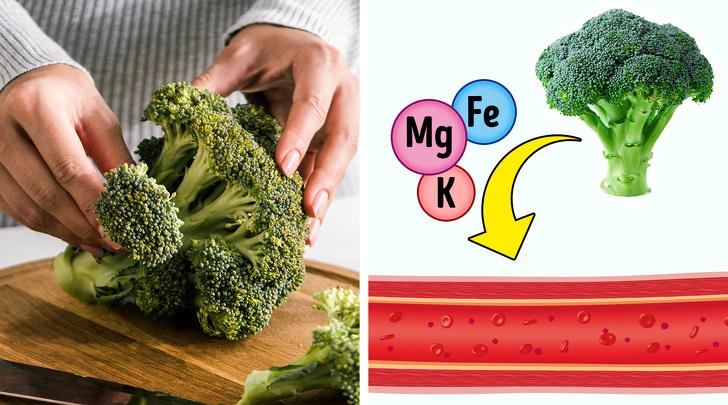 مواد غذایی مفید و مضر در دوران پریود