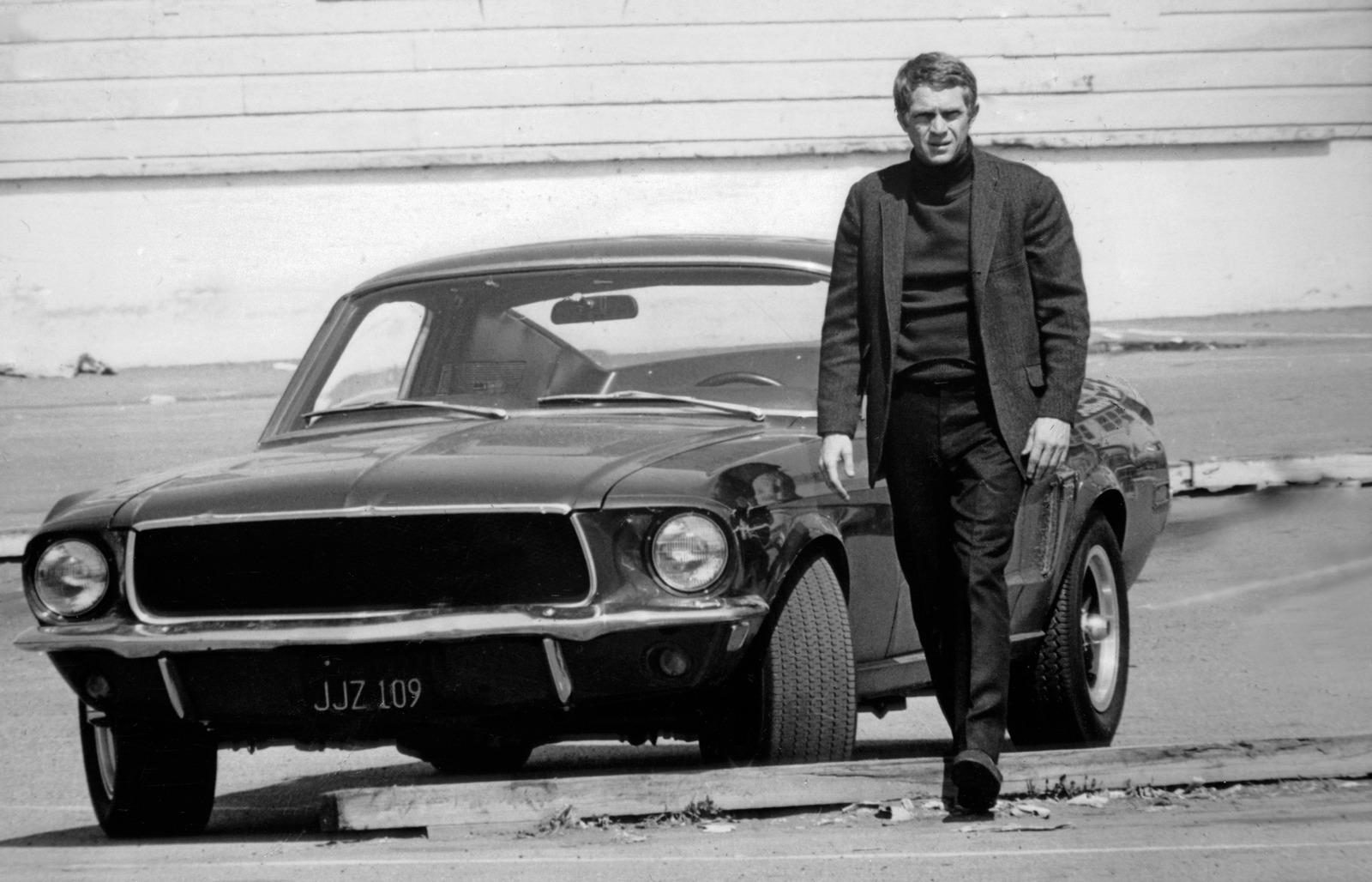 ژانر اکشن یکی از اصلیترین ژانرهای سینمایی است که گاهی اوقات میتوان آن را حسن تعبیری برای خشونت و مردانگی دانست که در دهه ۸۰ میلادی به یک ژانر شناخته شده تبدیل شد.