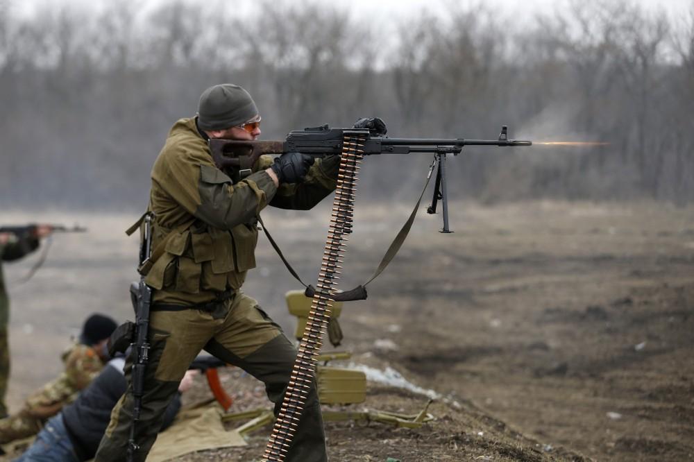 گروه واگنر؛ «جنگجویان در سایه» و دستپخت «سرآشپز ولادیمیر پوتین» برای مات کردن رقبای روسیه