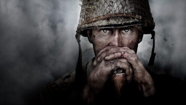 ۱۰۰ حقیقت شوکه کننده و باورنکردنی در مورد جنگ جهانی دوم [قسمت اول]