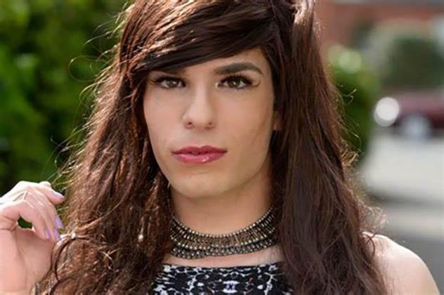 تراجنسی، دگرجنسی، فراجنسی، دگرباشی یا ترنس
