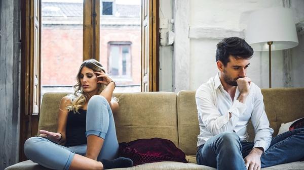 وقتی که یکی از زوجین یا طرفین یک رابطه عاطفی خیانت می کند، دلیل آن همواره چیز بدی است اما این عمل به خودی خود گاهی می تواند به نتایج خوبی منتهی شود.