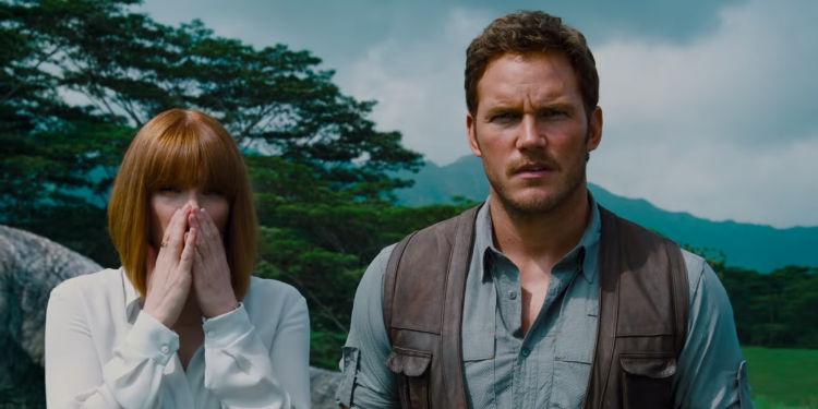 در چند سال اخیر بیش از 40 فیلم وارد باشگاه فیلم های میلیارد دلاری شده و فروش میلیاردی فیلم ها در باکس آفیس جهانی به امری طبیعی و معمول تبدیل شده است.