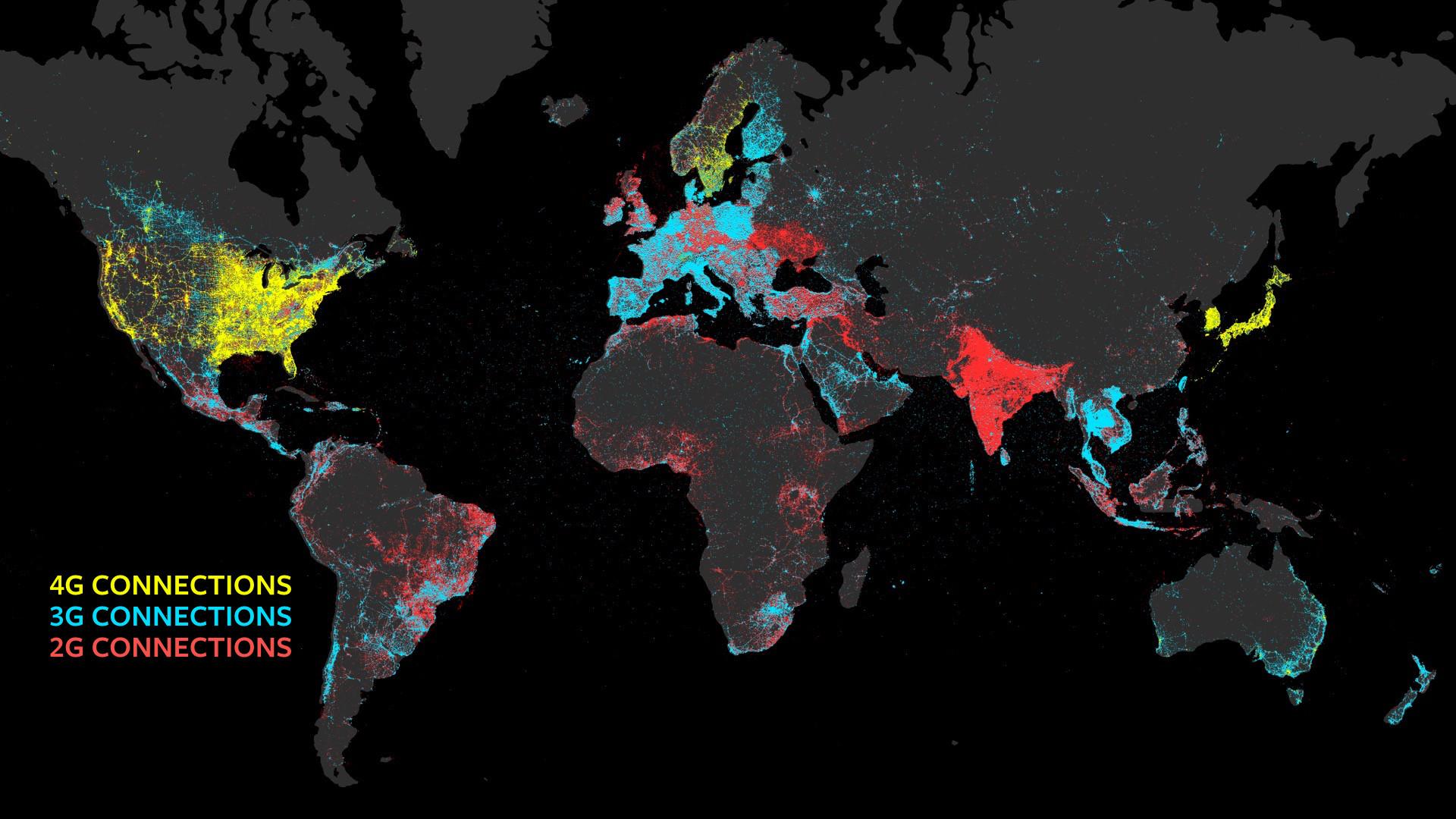 اگر اینترنت برای همیشه قطع شود چه اتفاقی میافتد؟