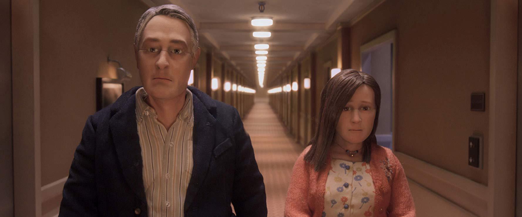 شاید برای شما نیز تصور فیلمی ترسناک از یک فیلم عاشقانه و یا بالعکس دشوار باشد اما در واقع فیلم های عاشقانه متعددی وجود دارند که در پس احساسات لطیفی که انتظار داریم، واقعیتی ترسناک نهفته است که فیلم را به سمت ژانر وحشت می برد.
