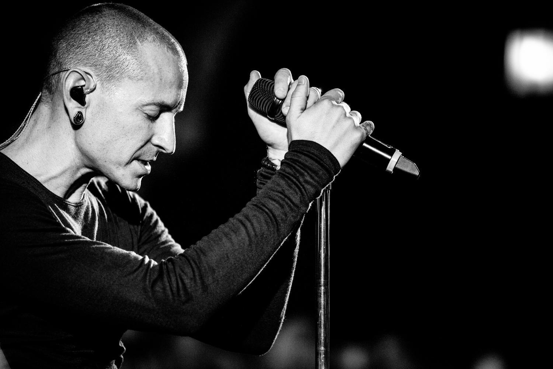 گروه موسیقی «Linkin Park» در حدود دو دهه اخیر از گروه های موفق و برجسته موسیقی راک بوده که طرفداران بسیاری در سراسر جهان دارد.