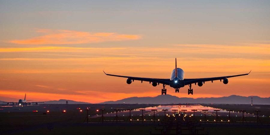 با طولانی ترین پروازهای یکسره دنیا آشنا شوید؛ ۱۹ ساعت میان زمین و آسمان!