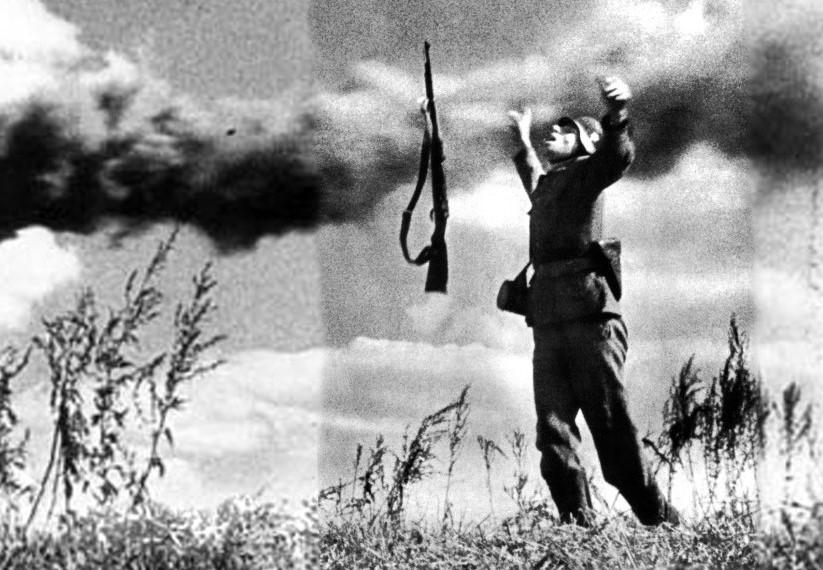 در ادامه قصد داریم شما را با واقعیاتی شوکهکننده و باورنکردنی در مورد جنگ جهانی دوم آشنا کنیم تا عمق فاجعه را درباره مرگبارترین جنگ تاریخ بشر بهتر درک کنید.