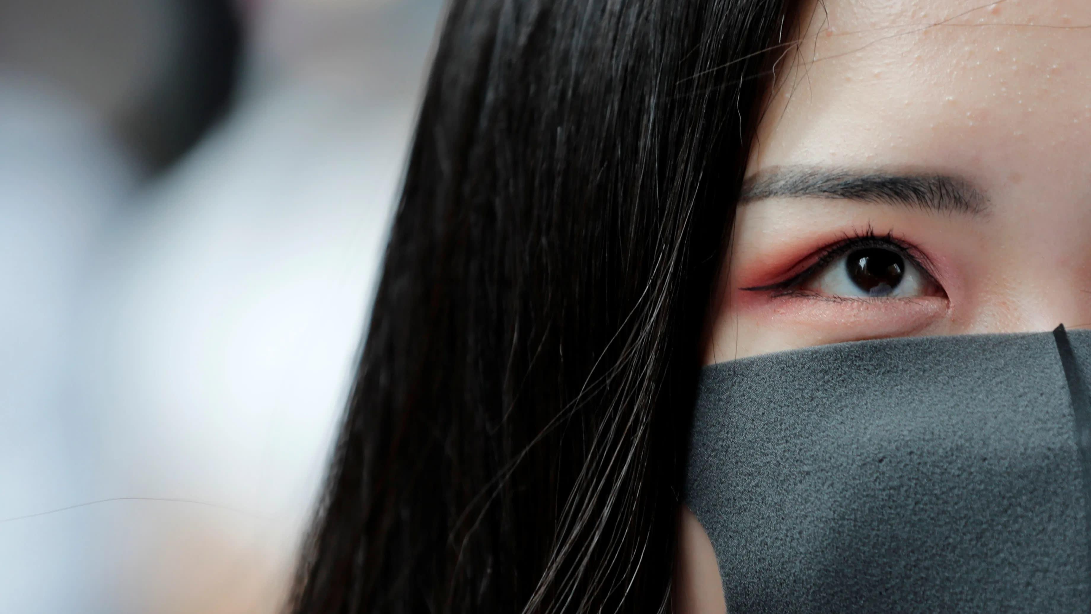 برنده رفراندوم «هنگ کنگ» بر سر اعتراضات چند ماهه؛ طرفداران چین یا معترضان دموکراسیخواه؟