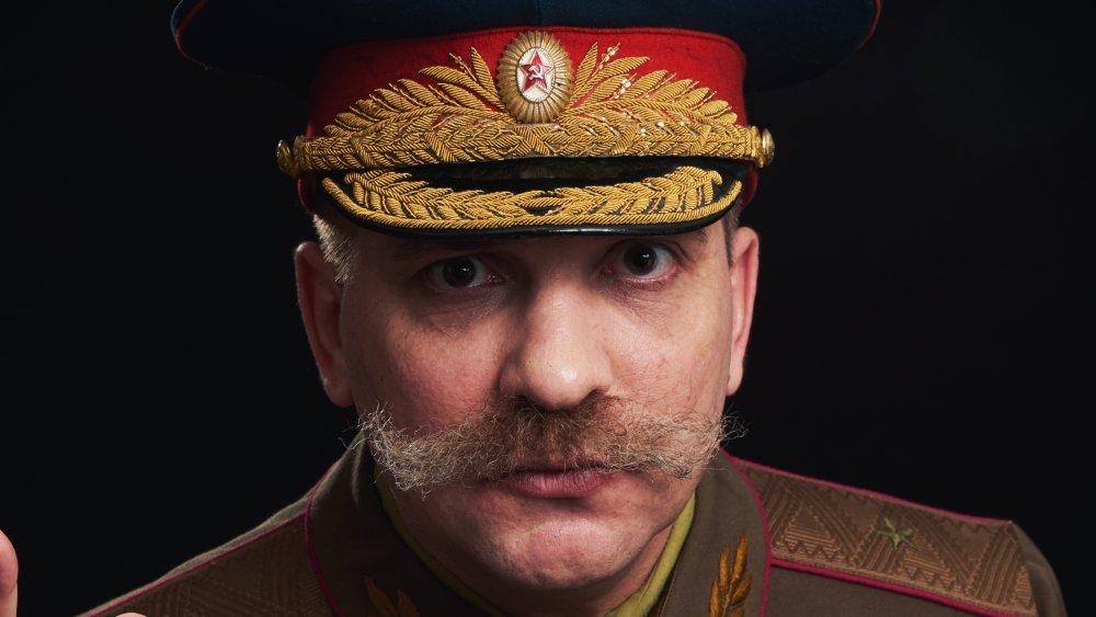 بدون شک شما نیز روایات بسیاری در مورد جنایات رهبران اتحاد جماهیر شوروی شنیده اید اما در ادامه این مطلب به برخی از بدترین آن ها که شاید چیزی در موردشان نشنیده اید اشاره خواهیم کرد