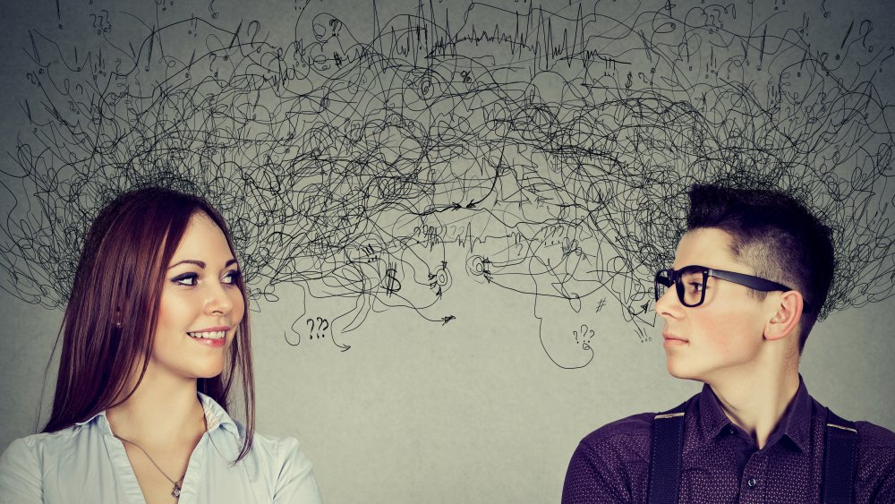 ارتباط مستقیم مغزها برای اولین بار در دنیا میسر شد