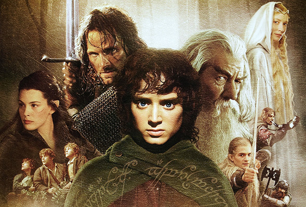 پیش از انتشار سریال «ارباب حلقه ها» (Lord of the Rings) از سرویس استریمینگ آمازون و تا پیش از آن که فصل اول آن منتشر شود، ساخت فصل دوم آن نیز تایید شده است.