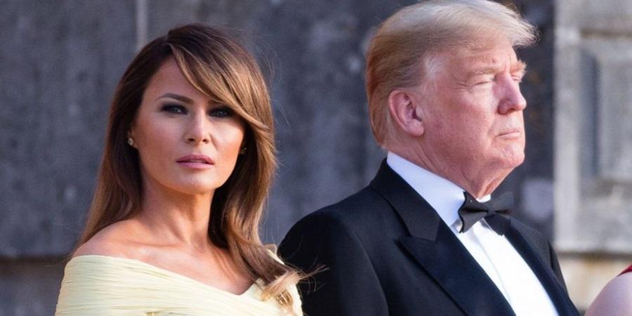 ۱۲ چیزی که رئیس جمهور آمریکا خود باید هزینه آنها را پرداخت کند