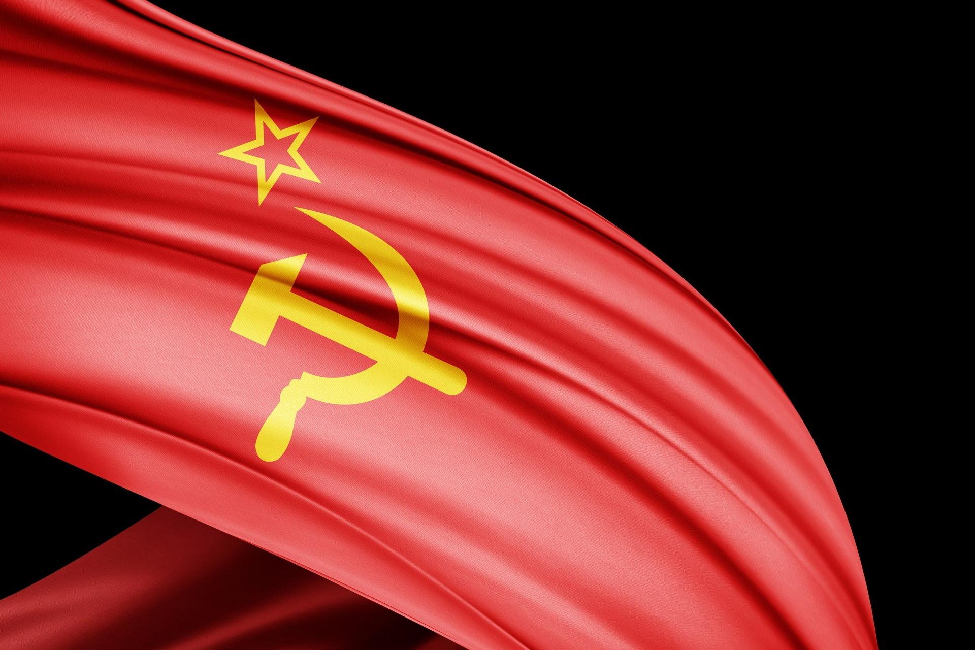 بدترین جنایات انجام شده توسط اتحاد جماهیر شوروی که از آنها بیخبر بودید [قسمت اول]