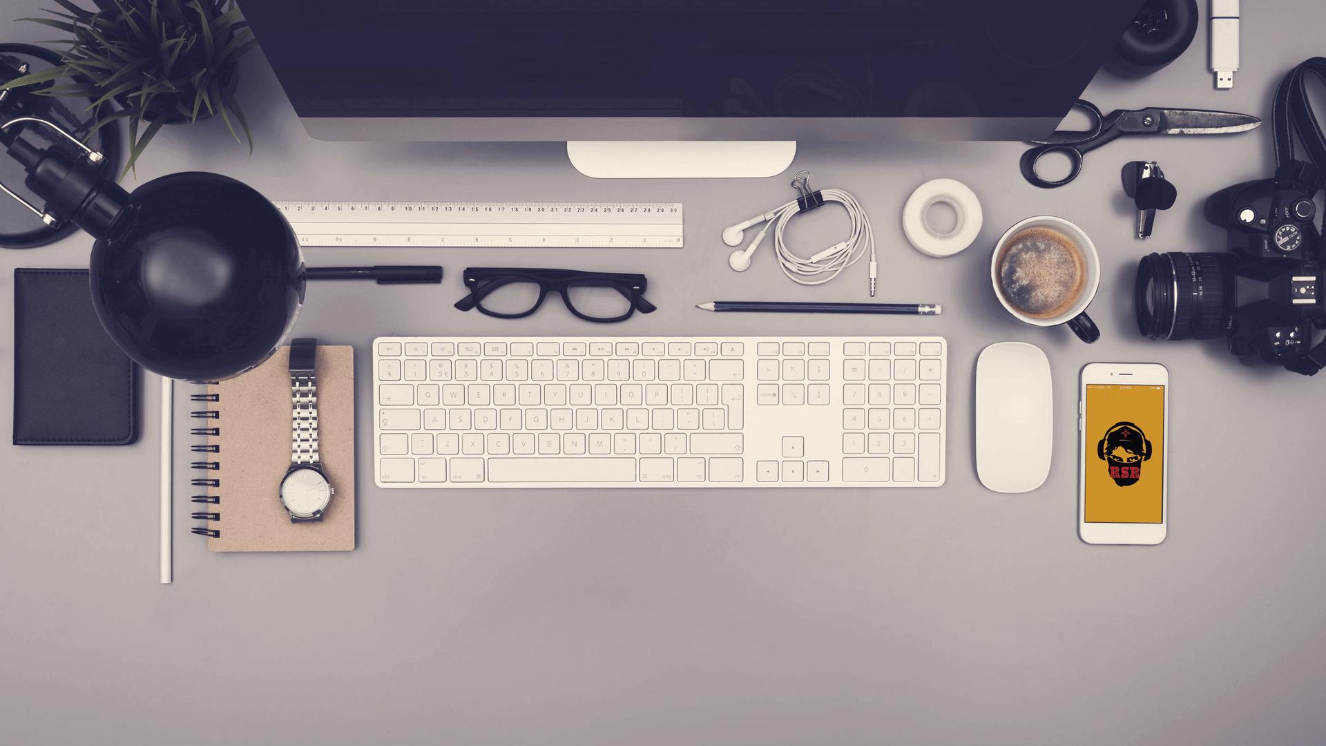 طراحی سایت و سئو تخصصی