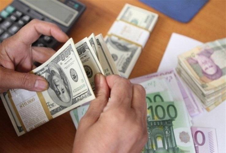 بورس و دلار، منتظر بودجه سال ۹۹: دلار  ۱۱۰۰۰ تومانی تکذیب شد