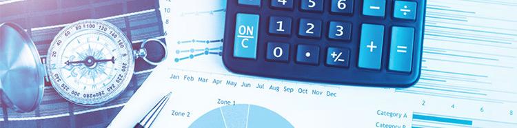 حسابداری چیست؟ حسابدار کیست؟