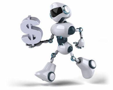 ربات فارکس یکی از ابزاری است که همواره معاملهگرانی که به تازگی وارد بازار معاملات فارکس شده اند به دنبال آن بوده تا بتوانند تمامی کار ها را انجام دهند.