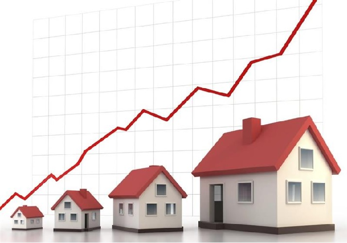 قیمت آپارتمان ۵۰ متری در تهران پس از شوک بنزین: از ۳۸۰ میلیون تا ۱.۵ میلیارد