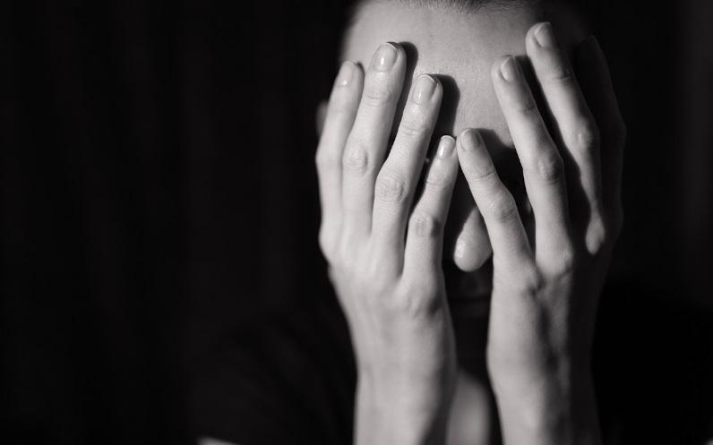 هشدار مجدد وزیر بهداشت درباره افسردگی فزاینده ایرانیان