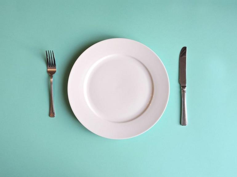 تأثیر گرسنگی بر تصمیم گیری