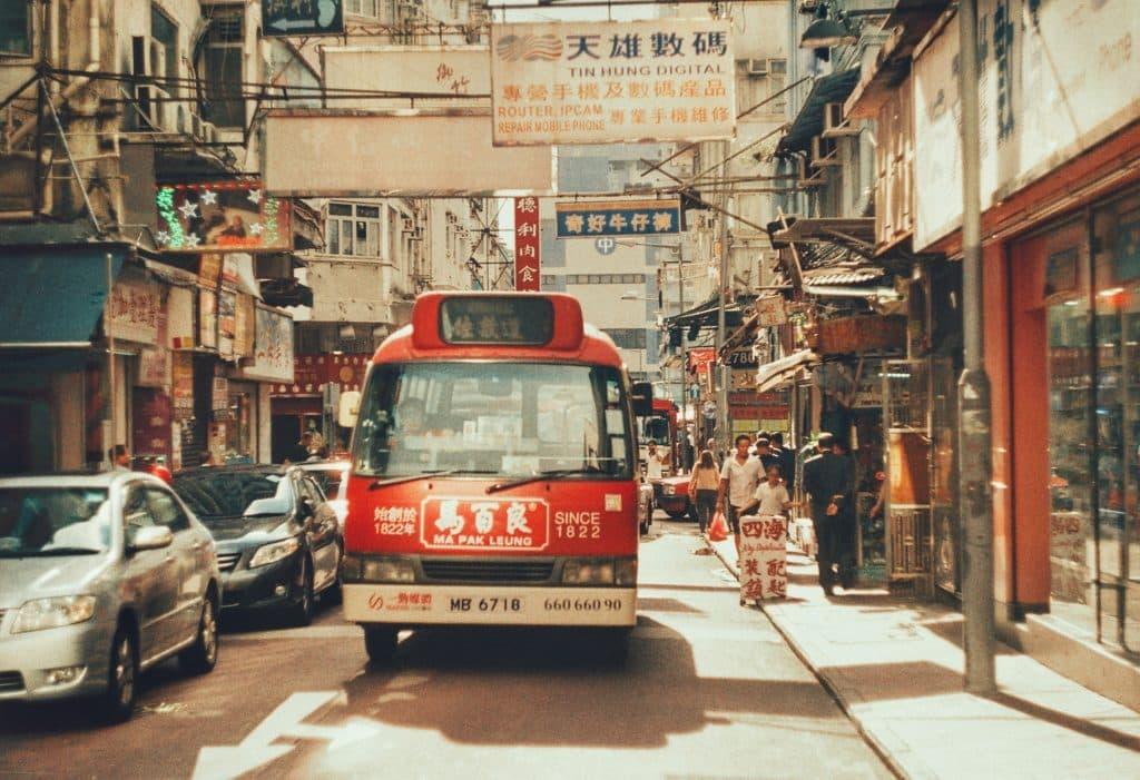 پربازدیدترین شهرهای جهان در سال ۲۰۱۹ برای گردشگران خارجی؛ آسیا در صدر