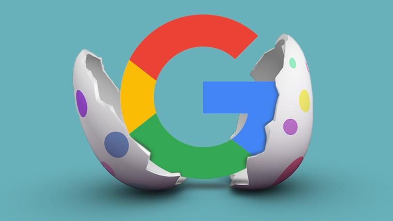 پرجستجوترین واژه های موتور جستجوی گوگل در سال ۲۰۱۹ و یک دهه اخیر