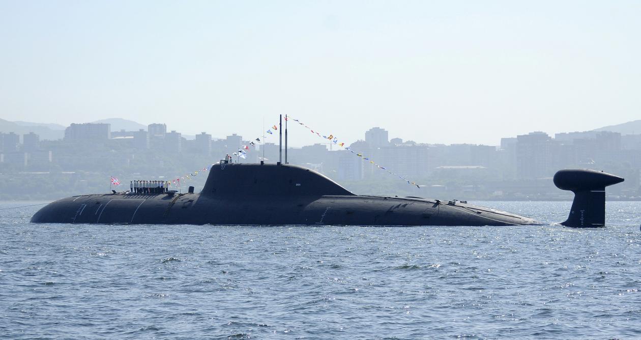 بزرگترین خرید تاریخ نیروی دریایی ایالات متحده؛ ۹ زیردریایی به ارزش ۲۲ میلیارد دلار