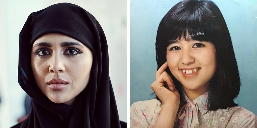 زن ایده آل؛ معیار زیبایی زنان در کشورهای مختلف دنیا چیست؟