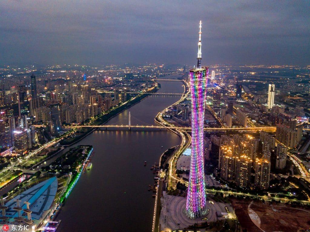بر اساس گزارش موسسه Euromonitor هنگ کنگ با بیش از 26 میلیون گردشگر بین المللی عنوان پربازدیدترین مقصد گردشگری جهان در سال 2019 را از آن خود کرده است.