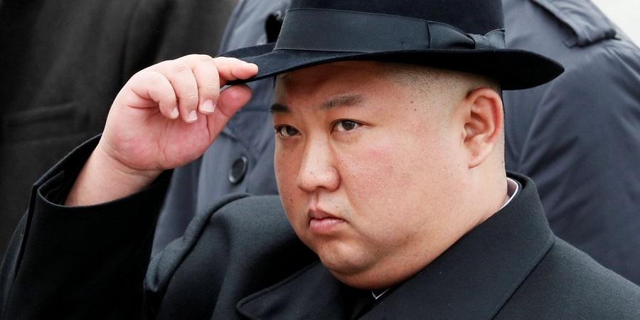 رمزگشایی از استایل رهبر کره شمالی؛ لباسهای «کیم جونگ اون» حرفهای زیادی برای گفتن دارند