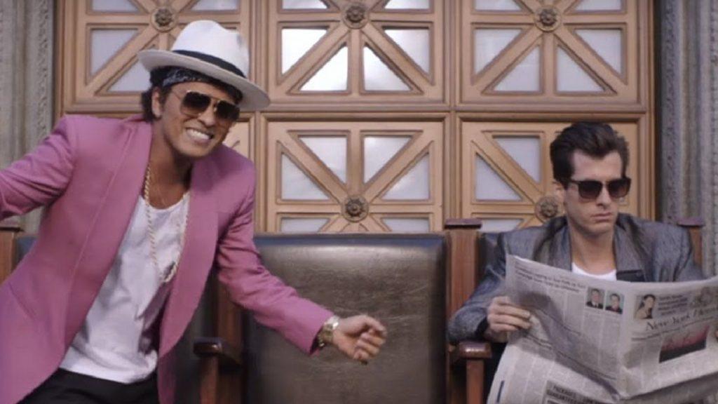 10 موزیک ویدیوی برتری که در یک دهه گذشته پربازدیدترین ها در یوتیوب (YouTube) بوده اند همگی در باشگاه بازدیدهای میلیاردی قرار دارند.
