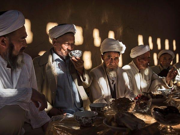 سرکوب بی سابقه مسلمانان اویغور توسط دولت چین در ماه های اخیر بسیار خبرساز شده و به گفته برخی از اویغورها فراتر از مرزهای چین و استان سین کیانگ است.