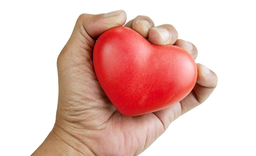 دست شما در مورد سلامت سرتاسر بدنتان چه میگوید؟