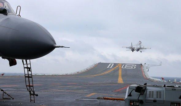 دولت ژاپن اعلام کرده که جزیره ماگشیما را با قیمت 146 میلیون دلار از مالک خصوصی آن خریداری کرده و آن را به یک ناو هواپیمابر غرق نشدنی تبدیل خواهد کرد.