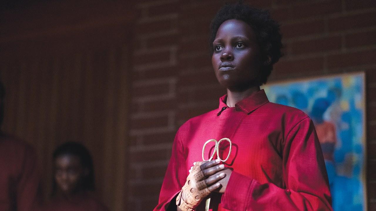 در حالی که فصل جوایز سینمایی فرا رسیده، در ادامه می خواهیم نگاهی بیندازیم به شانس های اصلی برنده جایزه اسکار 2020 در بخش بهترین بازیگران زن.