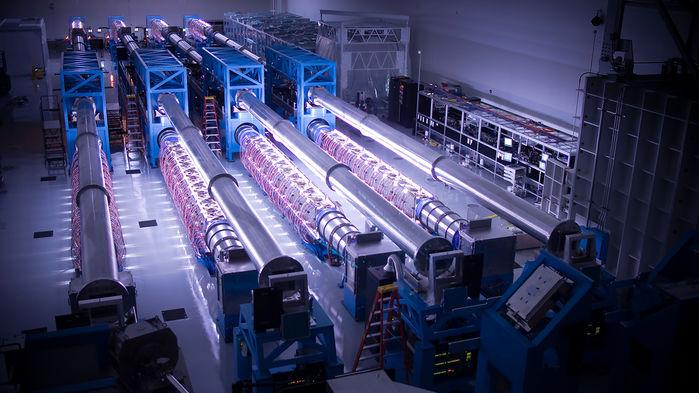 رفتن به جنگ سرطان با روش لیزر درمانی ممکن است به زودی به مرحله جدیدی وارد شود که در قالب اشعه های نوری بازیافتی به کمک نیروی سیلیکون خواهد بود.