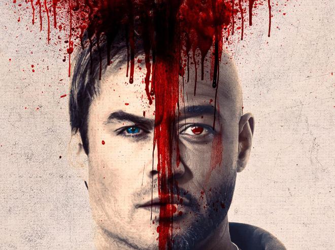 ۵ سریال برتری که در یک ماه پیش رو منتشر می شوند؛ از «ویچر» تا «انتقام»